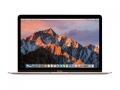 AppleMacBook 12インチ 256GB ローズゴールド MNYM2J/A (Mid 2017)