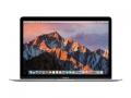 Apple MacBook 12インチ 256GB シルバー MNYH2J/A (Mid 2017)