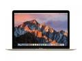 AppleMacBook 12インチ 512GB ゴールド MNYL2J/A (Mid 2017)