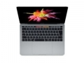 AppleMacBook Pro 13インチ 3.1GHz Touch Bar搭載 256GB スペースグレイ MPXV2J/A (Mid 2017)