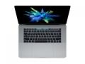 Apple MacBook Pro 15インチ 2.8GHz Touch Bar搭載 256GB スペースグレイ MPTR2J/A (Mid 2017)