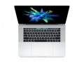 Apple MacBook Pro 15インチ 2.9GHz Touch Bar搭載 512GB シルバー MPTV2J/A (Mid 2017)