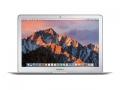 AppleMacBook Air 13インチ 128GB MQD32J/A (Mid 2017)