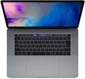 AppleMacBook Pro 15インチ Touch Bar搭載 スペースグレイ カスタマイズモデル (Mid 2017) [MPTT2J/Aベース]