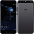 HuaweiHUAWEI P10 Dual SIM VTR-L29 4GB 64GB Graphite Black(海外携帯)