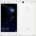 Huawei HUAWEI P10 lite WAS-LX2J パールホワイト(SIMフリー)