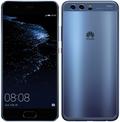 Huawei HUAWEI P10 VTR-L29 4GB 64GB ダズリングブルー(SIMフリー)