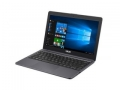 ASUSVivoBook E203NA E203NA-232G スターグレー
