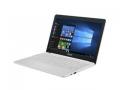 ASUSVivoBook E203NA E203NA-464W パールホワイト