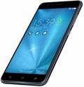 ASUSZenFone 3 Zoom 4GB 64GB ネイビーブラック (海外版SIMロックフリー) ZE553KL