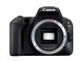 CanonEOS Kiss X9 ボディー [ブラック]