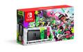 Nintendo Switch 本体 スプラトゥーン2セット HAC-S-KACEA