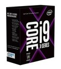 Intel Core i9-7900X(3.3GHz/TB:4.3GHz) BOX LGA2066/10C/20T/L3 13.75MB/TDP140W