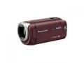 PanasonicHC-W585M-T ブラウン