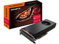 GIGABYTEGV-RXVEGA64-8GD-B RADEON RX VEGA 64/8G(HBM2)/PCI-E