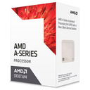 AMDA12-9800E(3.1GHz/TB:3.8GHz/4C/4T/RadeonR7(8C) 900MHz/TDP35W) BOX AM4