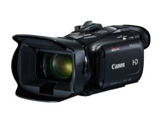 CanoniVIS HF G21 ブラック  IVISHFG21 2404C001
