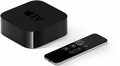 Apple Apple TV 32GB MR912J/A(第4世代)