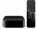 Apple Apple TV 4K 32GB MQD22J/A(第5世代)