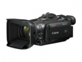 CanoniVIS GX10 ブラック  IVISGX10