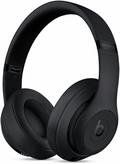 beats by dr.dreStudio3 Wireless マットブラック MQ562PA/A