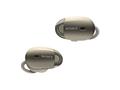 SONY ワイヤレスノイズキャンセリングステレオヘッドセット WF-1000X (N) シャンパンゴールド