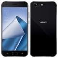 ASUSZenFone 4 Pro 6GB 128GB ピュアブラック (国内版SIMロックフリー) ZS551KL-BK128S6