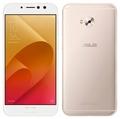 ASUSZenFone 4 Selfie Pro 4GB 64GB サンライトゴールド (国内版SIMロックフリー) ZD552KL-GD64S4