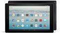 AmazonFire HD 10(2017/第7世代) 64GB ブラック
