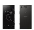 SONY Xperia XZ1 Compact G8441 32GB Black(海外携帯)
