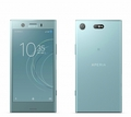 SONYXperia XZ1 Compact G8441 32GB Horizon Blue(海外携帯)