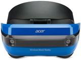 AcerWindows Mixed Reality Headset AH101 CV