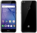 Huaweiymobile HUAWEI nova lite for Y!mobile 608HW ブラック(SIMフリー)