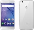 Huaweiymobile HUAWEI nova lite for Y!mobile 608HW ホワイト(SIMフリー)
