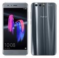 Huawei honor9 STF-L09 4GB 64GB グレイシアグレー