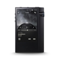 IRIVER JAPAN Astell&Kern AK70 MKII-64G-NB  (Noir Black)