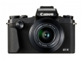 CanonPowerShot G1 X Mark III