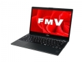 Fujitsu LIFEBOOK UH UH75/B3 FMVU75B3B ピクトブラック