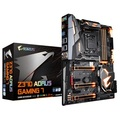 GIGABYTE Z370 AORUS Gaming 7 Z370/LGA1151/ATX