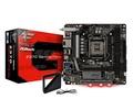 ASRock Fatal1ty Z370 Gaming-ITX/ac Z370/LGA1151/MiniITX