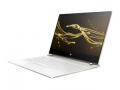 HP HP Spectre 13-af000 13-af019TU パフォーマンスモデル セラミックホワイト
