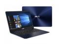 ASUSZenBook 14 UX430UA UX430UA-8250S ロイヤルブルー