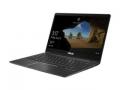ASUSZenBook 13 UX331UN UX331UN-8250G グレーメタル