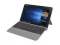 ASUSTransBook Mini T103HAF T103HAF-8350 スレートグレー