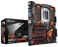GIGABYTE X399 AORUS Gaming 7 X399/TR4/Wi-Fi