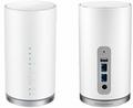 HuaweiUQ Speed Wi-Fi HOME L01s HWS32 ホワイト HWS32SWU