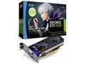 ELSAGeForce GTX 1050 Ti 4GB LP(GD1050-4GERTL) GTX1050Ti/4GB(GDDR5)/PCI-E
