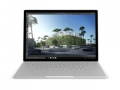 Microsoft Surface Book 2 1TB 15LCD FVH-00010