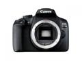 CanonEOS Kiss X90 ボディー