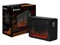 GIGABYTEAORUS GV-N1080IXEB-8GD GTX1080/8GB(GDDR5X)/Thunderbolt 3